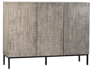 Thumbnail of Dovetail Furniture - Billman Sideboard
