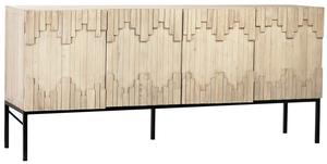 Thumbnail of Dovetail Furniture - Mabini Sideboard