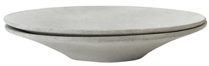 Thumbnail of Dovetail Furniture - Big Round Saucers, Set/2