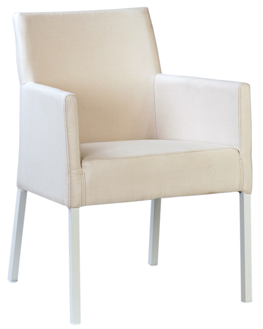 Dovetail Furniture - Twigg Chair