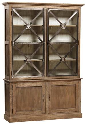 Thumbnail of Dovetail Furniture - Austin Cabinet