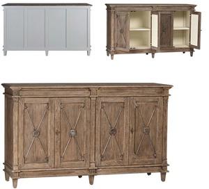Thumbnail of Dovetail Furniture - Fulton Sideboard