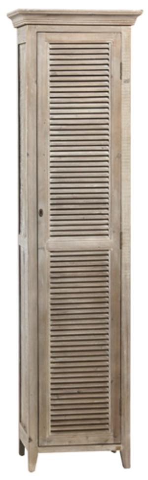 Thumbnail of Dovetail Furniture - Valentin Cabinet