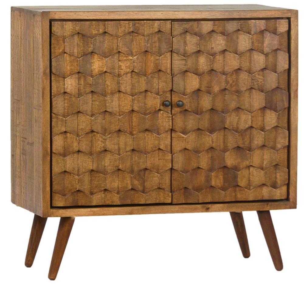 Dovetail Furniture - Nala Sideboard