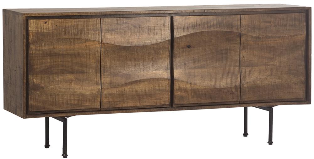Dovetail Furniture - Judson Sideboard