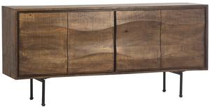 Thumbnail of Dovetail Furniture - Judson Sideboard