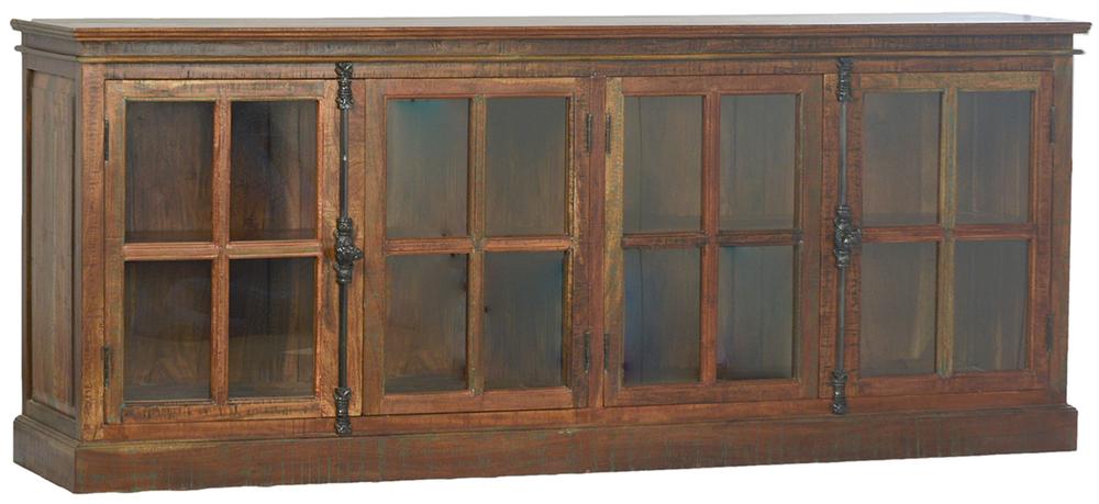 Dovetail Furniture - Barker Sideboard