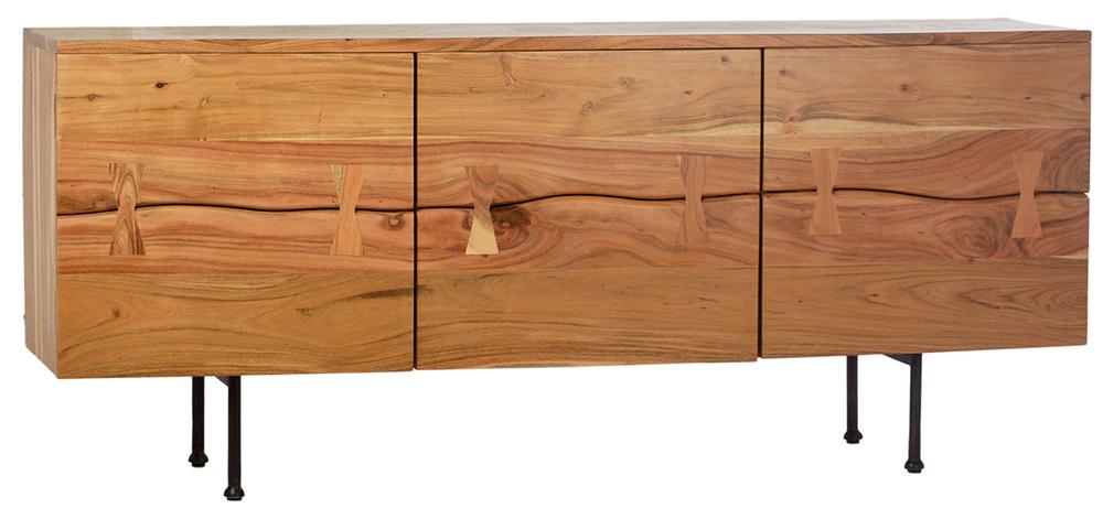 Dovetail Furniture - Lyons Sideboard