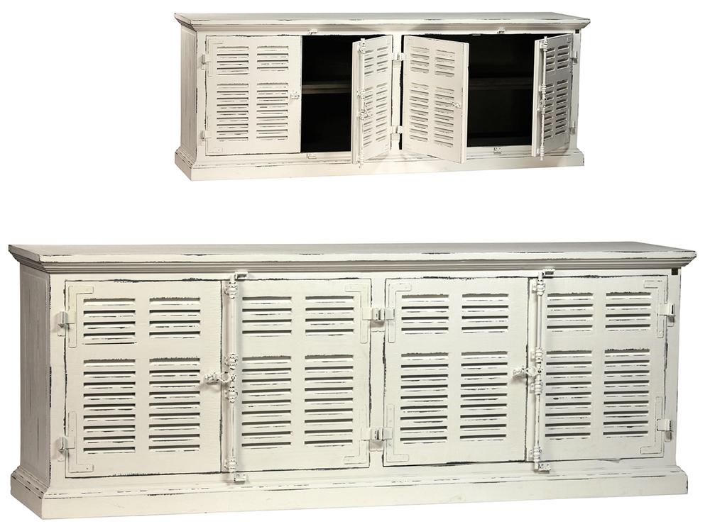 Dovetail Furniture - Hamilton Sideboard