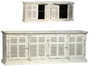 Thumbnail of Dovetail Furniture - Hamilton Sideboard