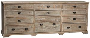 Thumbnail of Dovetail Furniture - Burns Sideboard