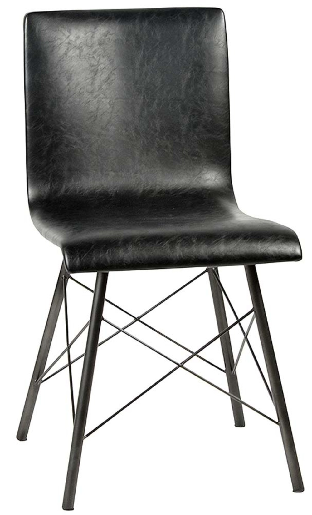 Dovetail Furniture - Messina Dining Chair