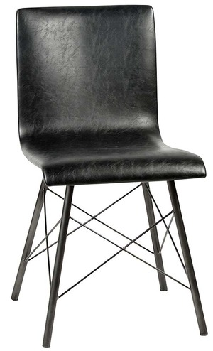 Thumbnail of DOVETAIL FURNITURE - Messina Dining Chair