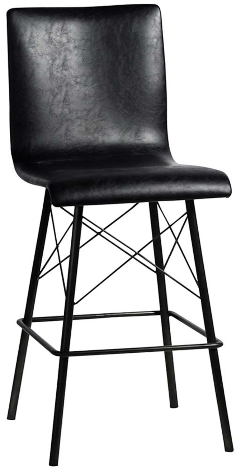Dovetail Furniture - Messina Counter Stool
