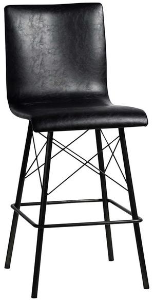Thumbnail of Dovetail Furniture - Messina Counter Stool