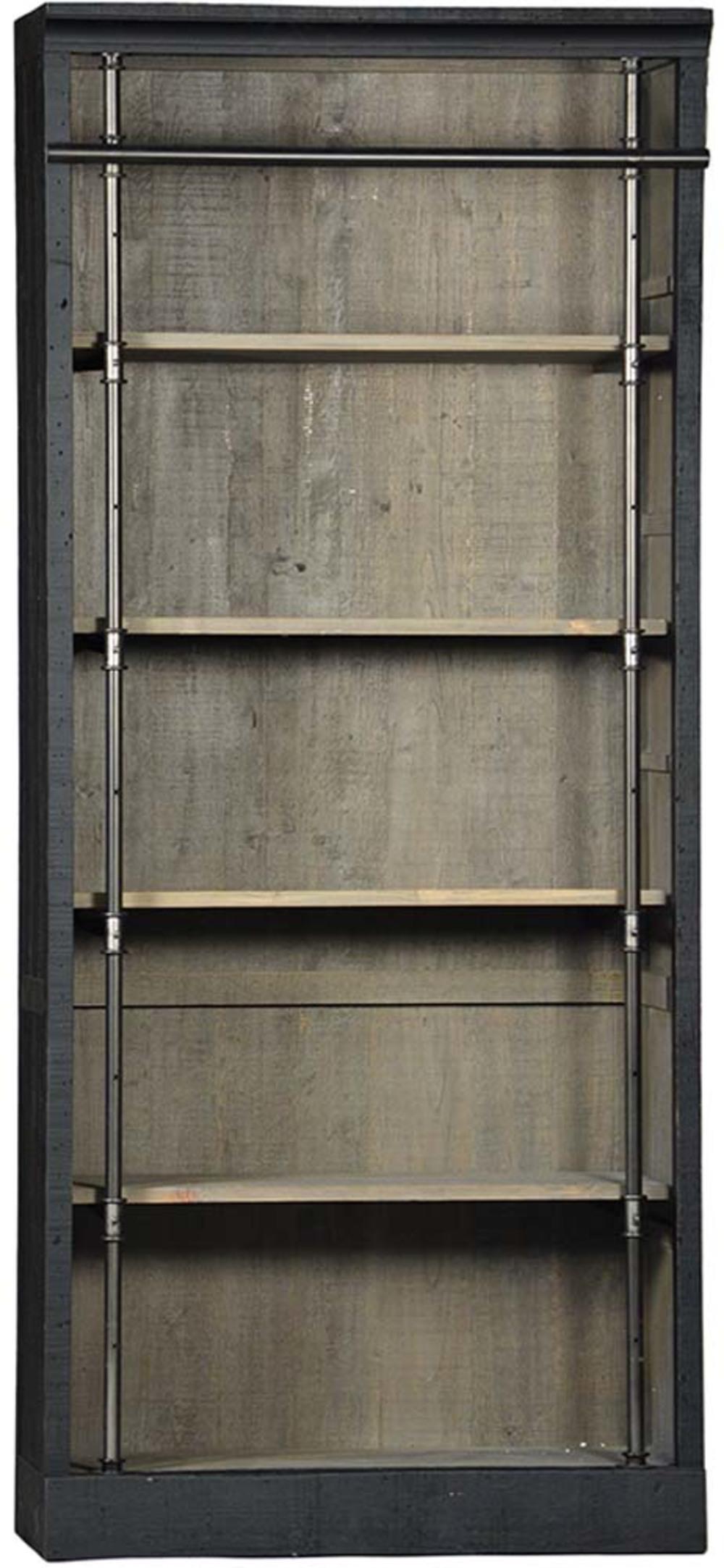 Dovetail Furniture - Whitman Bookcase