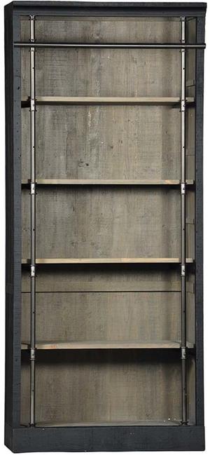 Thumbnail of Dovetail Furniture - Whitman Bookcase