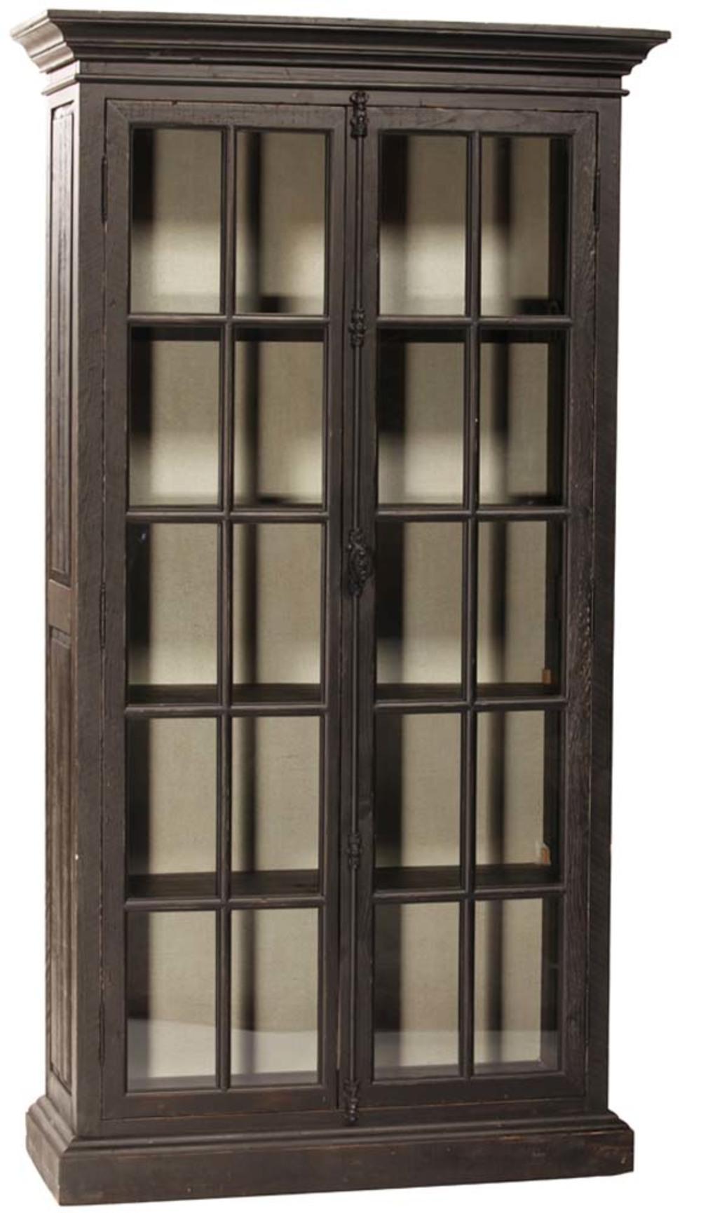 Dovetail Furniture - Barnsley Cabinet