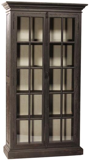 Thumbnail of Dovetail Furniture - Barnsley Cabinet