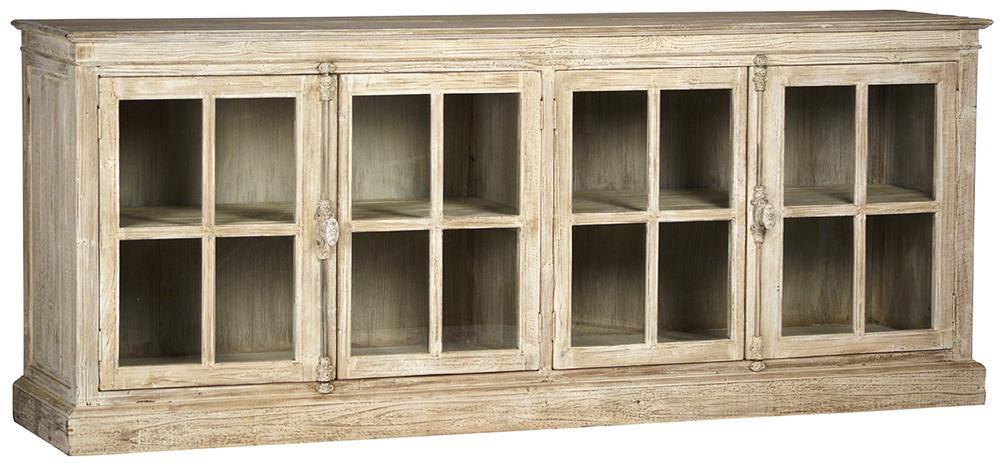Dovetail Furniture - Olson Sideboard