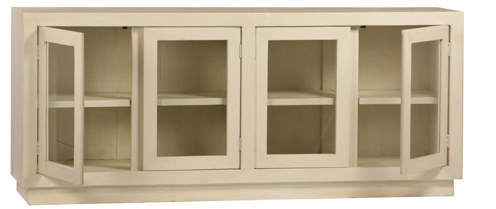 Dovetail Furniture - Miranda Sideboard