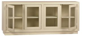Thumbnail of Dovetail Furniture - Miranda Sideboard