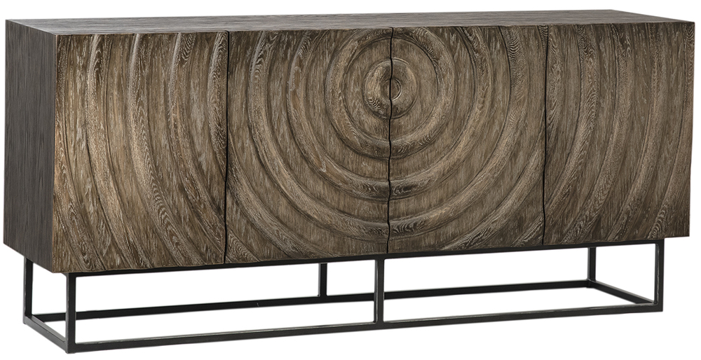 Dovetail Furniture - Milton Sideboard