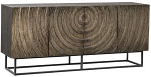 Thumbnail of Dovetail Furniture - Milton Sideboard
