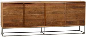 Thumbnail of Dovetail Furniture - Aguilar Sideboard