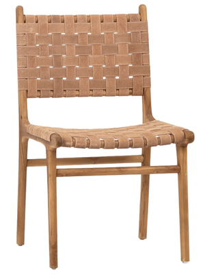 Thumbnail of Dovetail Furniture - Silano Dining Chair