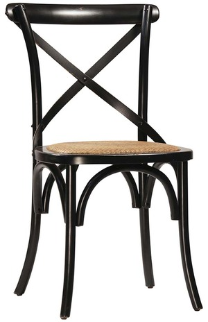 Thumbnail of Dovetail Furniture - Gaston Dining Chair