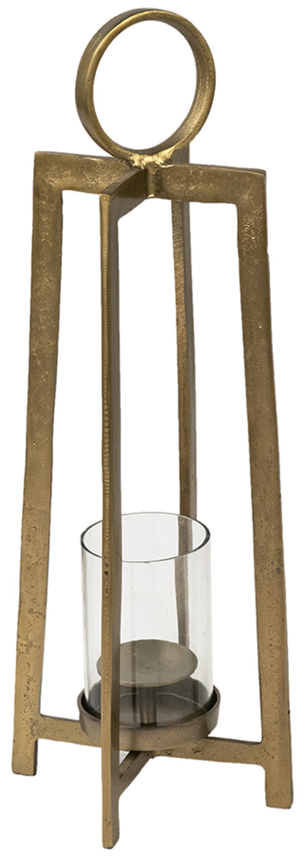 Dovetail Furniture - Lantern