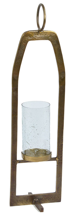 Thumbnail of Dovetail Furniture - Candle Stand