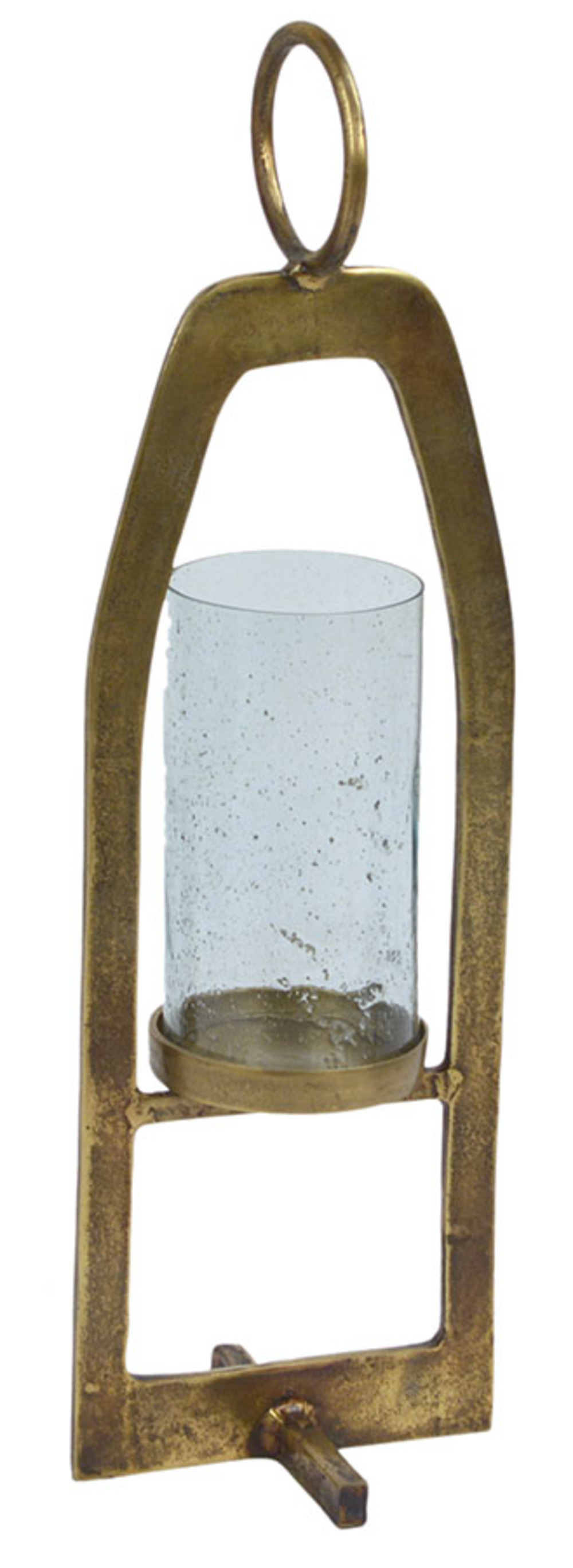 Dovetail Furniture - Candle Stand