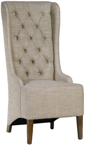 Thumbnail of Dovetail Furniture - Sidney Dining Chair