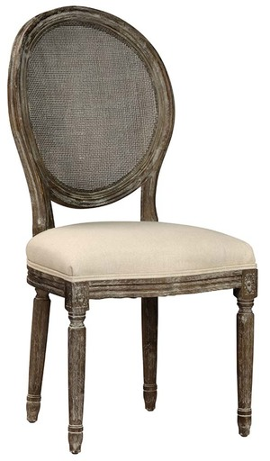 Thumbnail of Dovetail Furniture - Alice Dining Chair