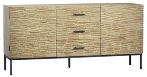 Thumbnail of Dovetail Furniture - Harstad Sideboard