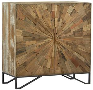 Thumbnail of Dovetail Furniture - Aladar Cabinet