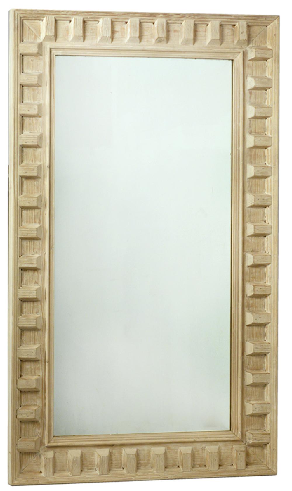 Dovetail Furniture - Benny Mirror
