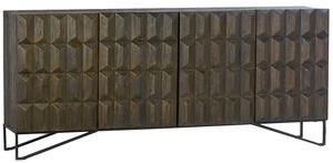Thumbnail of Dovetail Furniture - Montoya Sideboard