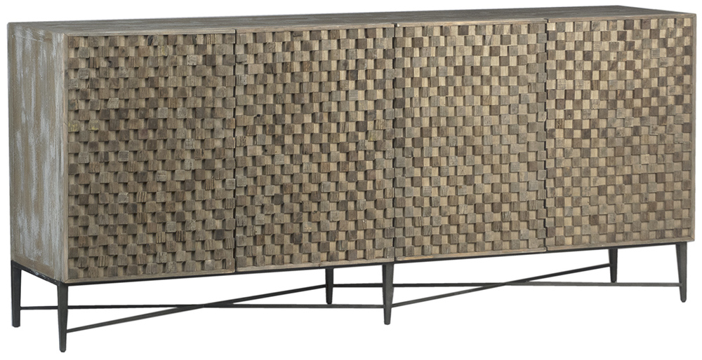 Dovetail Furniture - Elvas Sideboard