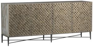 Thumbnail of Dovetail Furniture - Elvas Sideboard