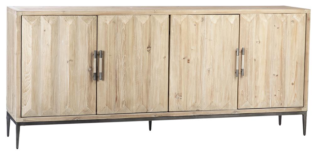 Dovetail Furniture - Moura Sideboard