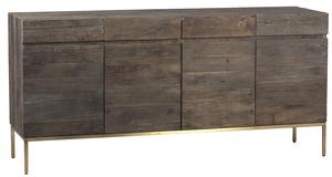 Thumbnail of Dovetail Furniture - Pavoa Sideboard