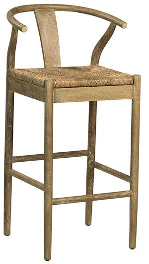 Thumbnail of Dovetail Furniture - Moya Bar Stool