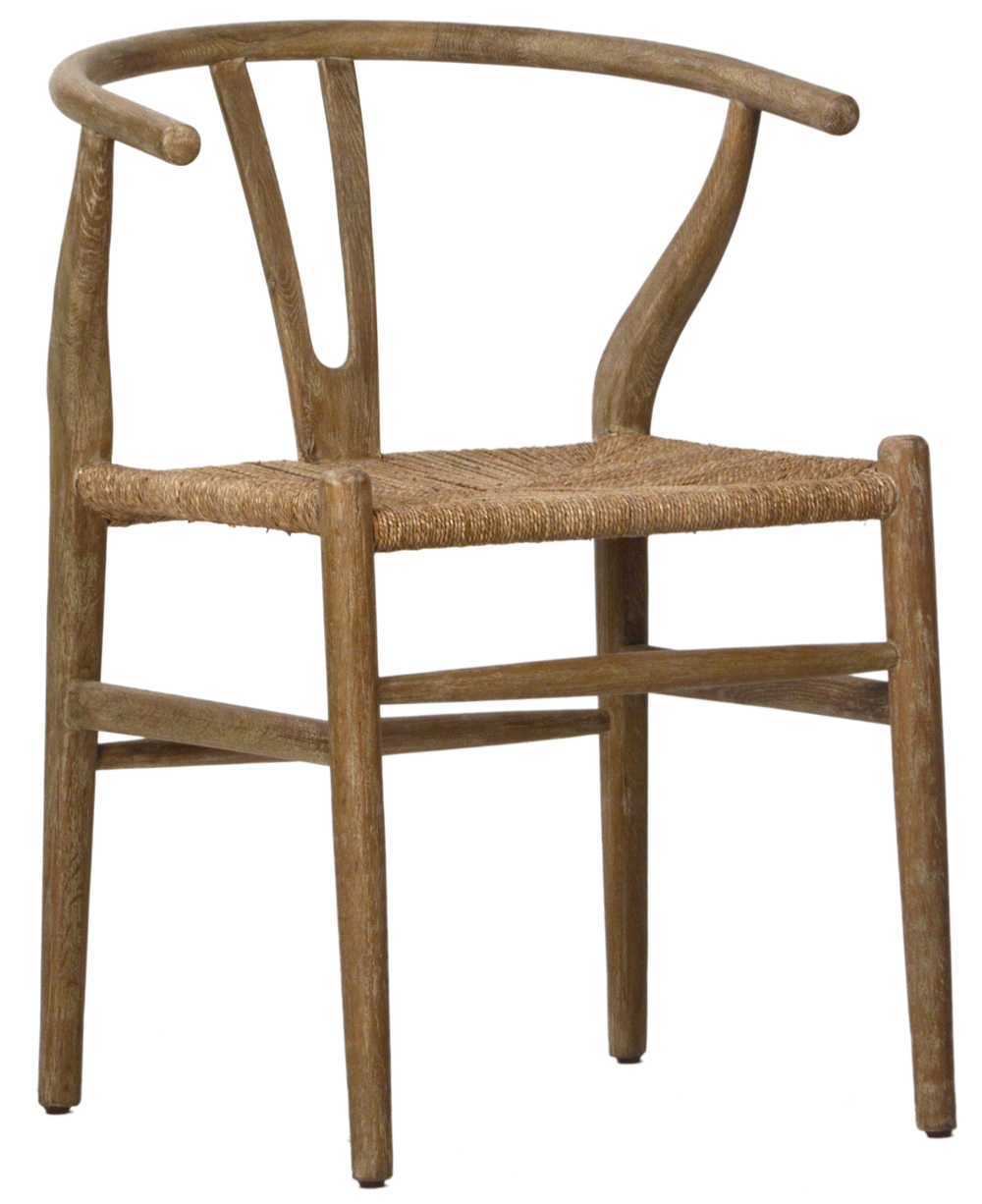 Dovetail Furniture - Moya Dining Chair