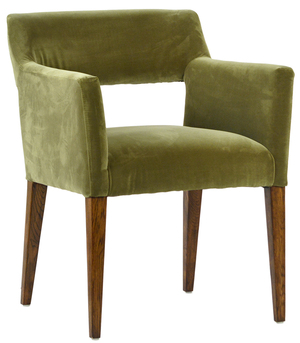 Thumbnail of DOVETAIL FURNITURE - Huey Dining Chair