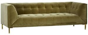 Thumbnail of Dovetail Furniture - Bernard Sofa
