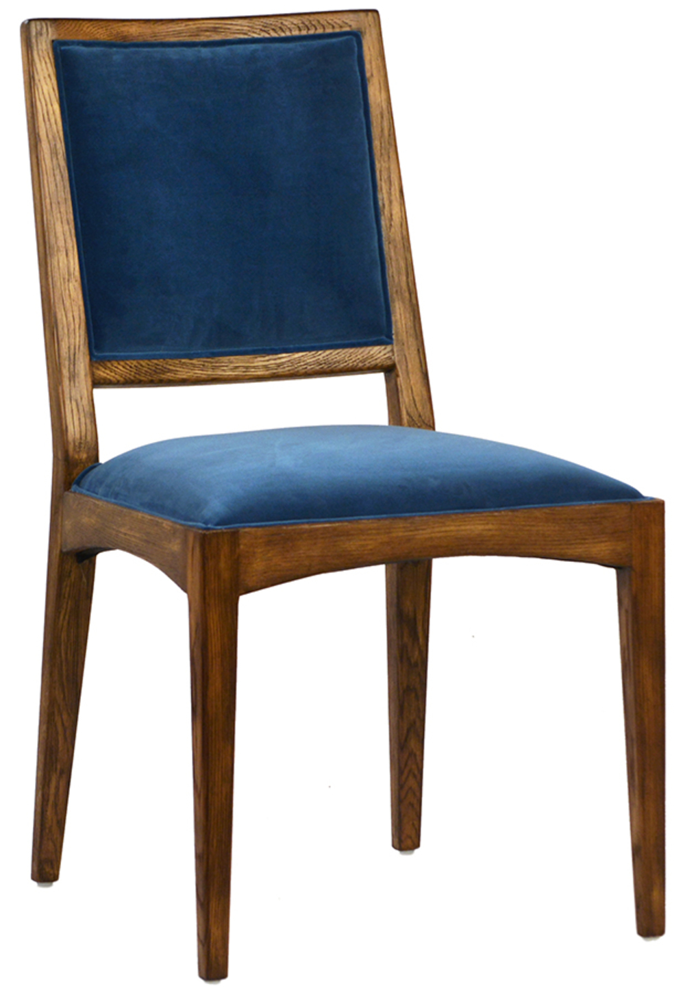 Dovetail Furniture - Carney Dining Chair