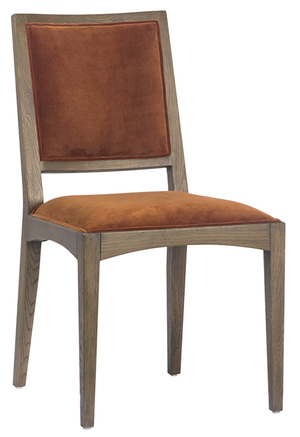 Thumbnail of Dovetail Furniture - Clemens Dining Chair